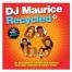 DJ_Maurice_Recycled
