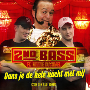 2nd-bass-ft-ronnie-ruysdael