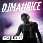 dj-maurice-go-lowv3
