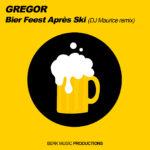gregor-bier-feest-apres-ski