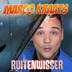 marco-kraats-ruitenwisser-1500x1500