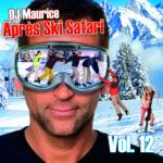 apres-ski-safari-12