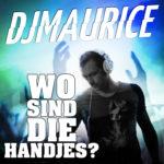 artwork-wo-sind-die-handjes