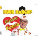 huub-hangop-kussie-artwork