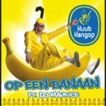 huub-hangop-op-een-banaan-500x500