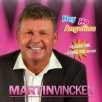 martin_vincken_-_hey_ho_angelina_websitedj_maurice_rmx