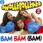 snollebollekes-bam-bam-cover-maurice