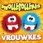 snollebollekes-vrouwkes-500x500